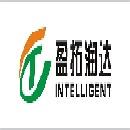 北京盈拓润达电气科技有限公司