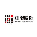 上海申能新能源投资有限公司