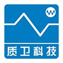 https://static.bjx.com.cn/company-logo/2018/06/15/2018061517245967_462750.jpg