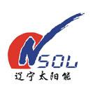 https://static.bjx.com.cn/company-logo/2018/06/15/2018061517250240_683857.jpg
