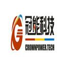 广东冠能电力科技发展有限公司