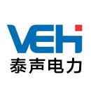 https://static.bjx.com.cn/company-logo/2018/06/15/2018061517250307_231243.jpg