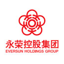 https://static.bjx.com.cn/company-logo/2018/06/15/2018061517250461_855928.jpg