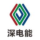 https://static.bjx.com.cn/company-logo/2018/06/15/2018061517251095_897868.jpg