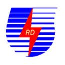 宁波经济技术开发区热电有限责任公司