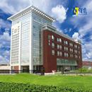 北京佰能电气技术有限公司