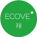 祥鼎环保技术服务(上海)有限公司