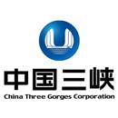 长江智慧分布式能源有限公司