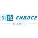 深圳市创致新能源科仪有限公司