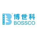 https://static.bjx.com.cn/company-logo/2018/06/15/2018061517255880_337026.jpg