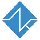 https://static.bjx.com.cn/company-logo/2018/06/15/2018061517260513_378966.jpg