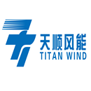 苏州天顺新能源科技有限公司