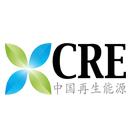 嵩县港能风电有限公司