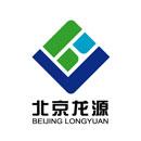 北京龙源环保工程有限公司