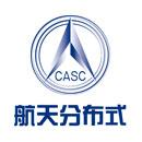 上海航物新能源科技有限公司