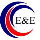 北京国信恒润能源环境工程技术有限公司