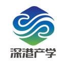 深圳市深港产学研环保工程技术股份有限公司