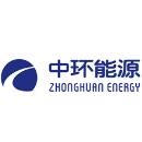 天津中环新能源亚博体育app下载安卓版