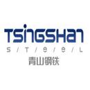 https://static.bjx.com.cn/company-logo/2018/06/15/2018061517271319_213126.png