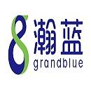 https://static.bjx.com.cn/company-logo/2018/06/15/2018061517273064_833030.jpg