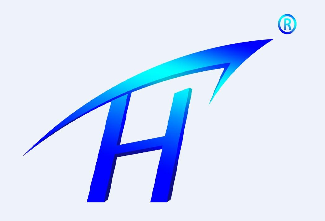 海南天鸿市政设计股份有限公司