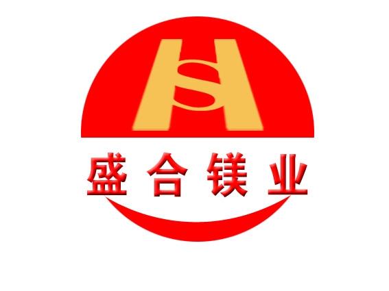 陕西盛合镁业科技集团有限公司
