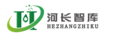 河长智库(北京)科技有限公司