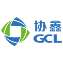 张家港协鑫集成科技有限公司
