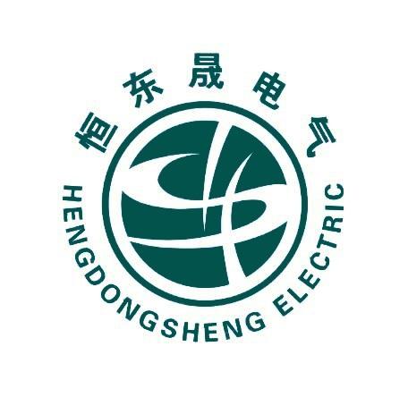 青岛恒东晟电气工程安装有限公司