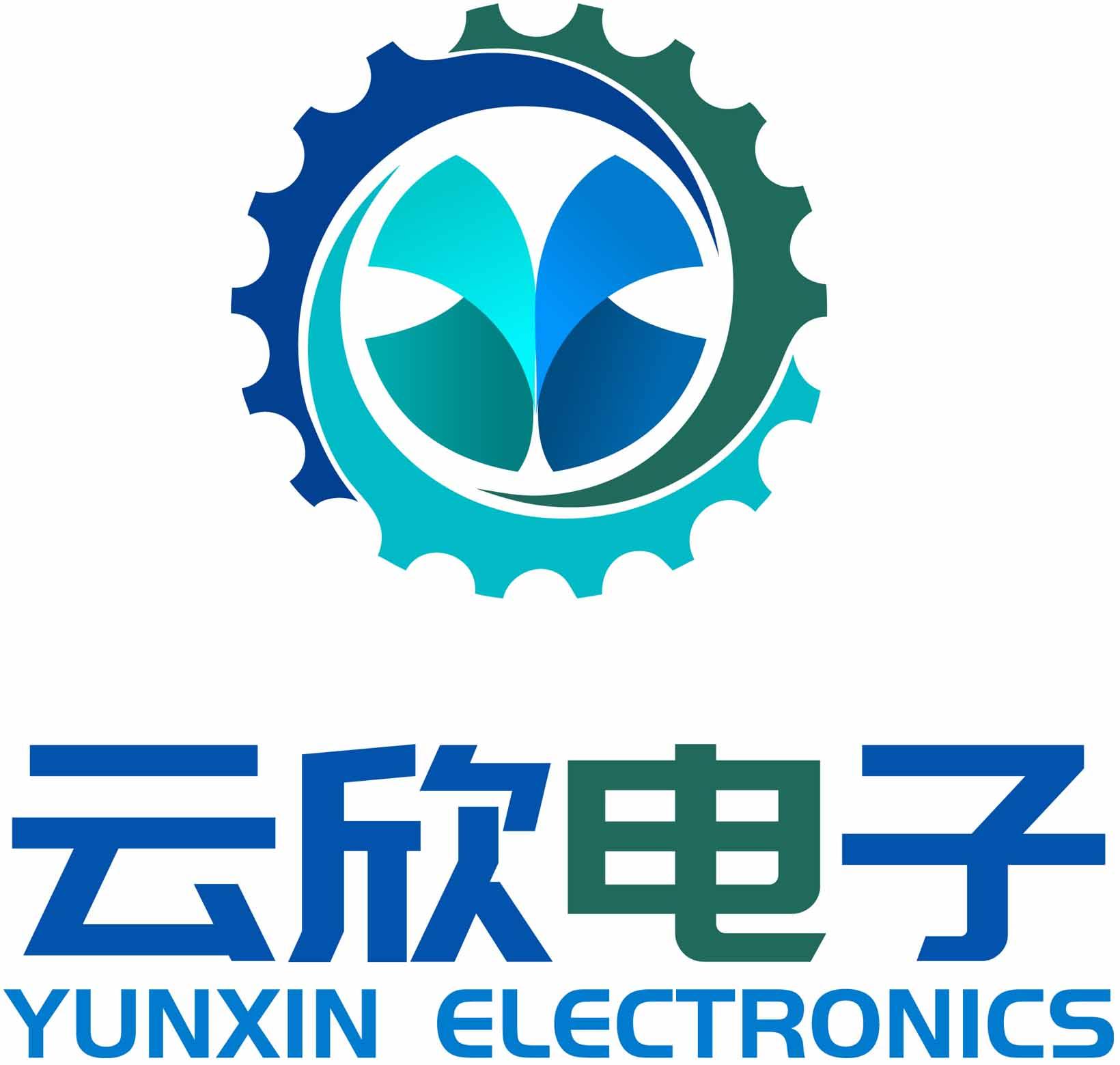 https://static.bjx.com.cn/company-logo/2018/06/20/2018062011240147_516842.jpg?x-oss-process=image/resize,w_130,h_130