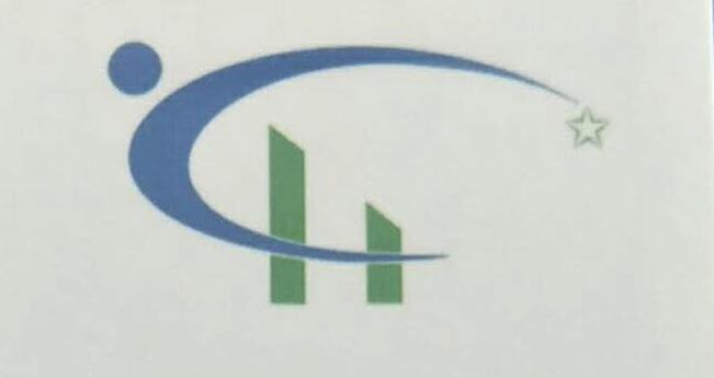 山东晨鸿能源科技有限公司