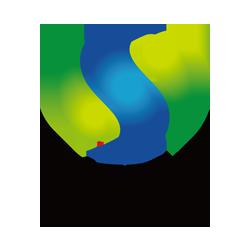 福建省盛拓环保科技有限公司