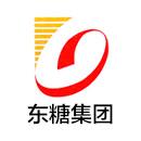 东莞市东糖集团有限公司