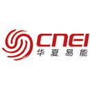 黑龙江华夏易能新能源科技有限公司