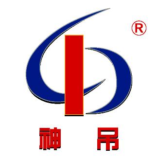 扬州市神力吊具制造有限公司