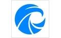 日照海川水处理工程有限公司