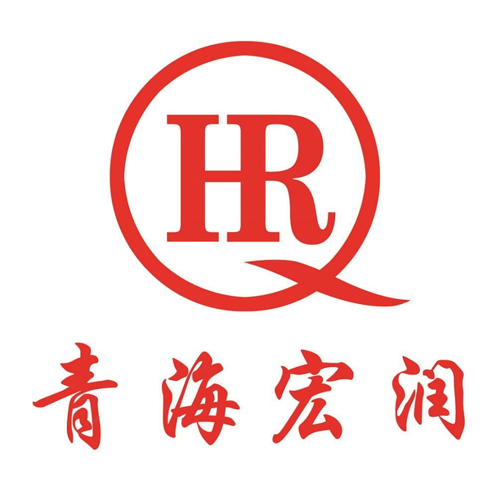 青海宏润新能源投资有限公司