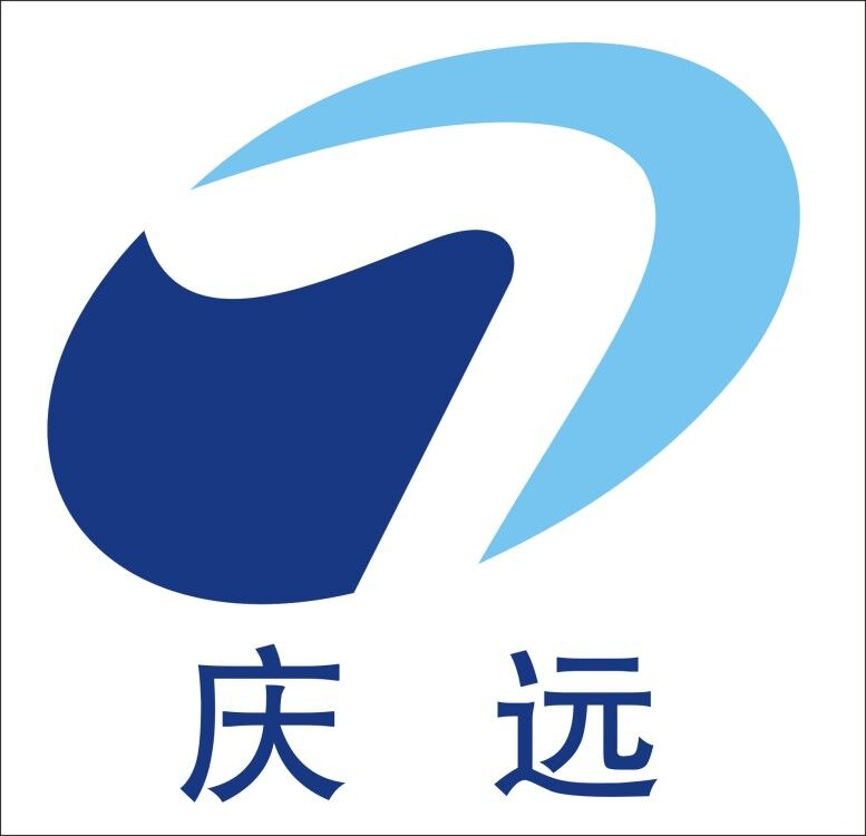 https://static.bjx.com.cn/company-logo/2018/07/03/2018070313585142_93009.jpg?x-oss-process=image/resize,w_130,h_130