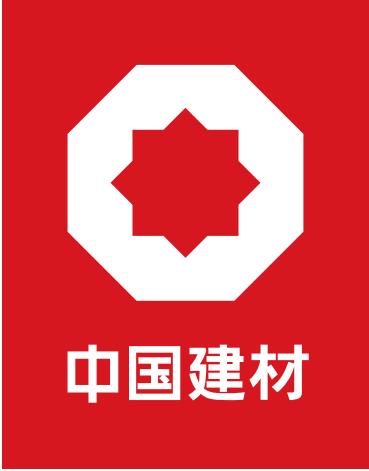 蚌埠凯盛工程技术有限公司