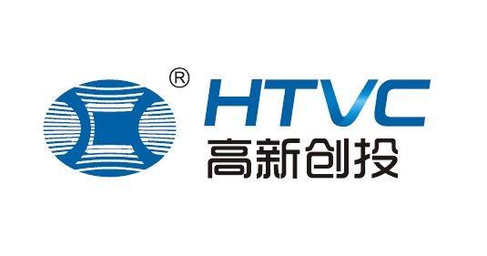 湖南高新创业投资集团有限公司
