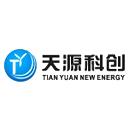 北京天源科创风电技术有限责任公司