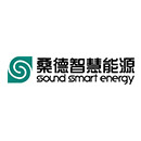 https://static.bjx.com.cn/company-logo/2018/07/13/2018071312105036_650922.jpg