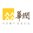 华润电力投资有限公司华东分公司
