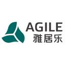 https://static.bjx.com.cn/company-logo/2018/07/13/2018071312105329_736280.jpg