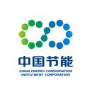 中节能太阳能股份有限公司西中区