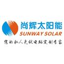 南京尚辉太阳能科技有限公司