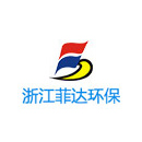 浙江菲达环保科技股份有限公司