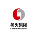 https://static.bjx.com.cn/company-logo/2018/07/13/2018071312110369_900886.jpg