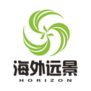 海外远景(北京)科技有限公司