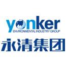 深圳永清水务有限责任公司